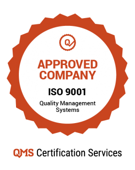 Contact Group Tasmania - ISO 9001 approved company