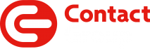 Contact Group Tasmania - Building Services & Multi Tech specialists