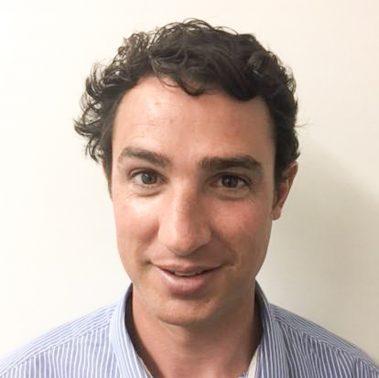 Wade Fromberg - Managing Director